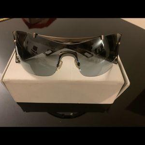 Christian Dior, Diorito 2 Sunglasses